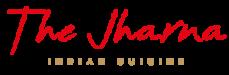 Jharna-Logo