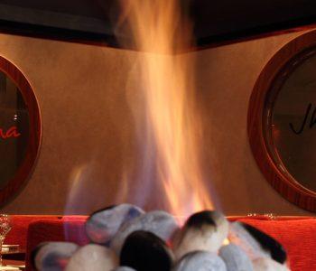 jharna-fire-interior