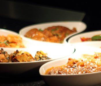 jharna-food-2